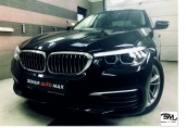 BMW 520d G30 xDrive Steptronic