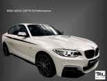 BMW M2 235i Coupe M-Performance