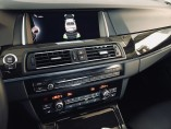 BMW 525 xDrive LUXURY LINE HEAD UP - I -Właściciel FV23%